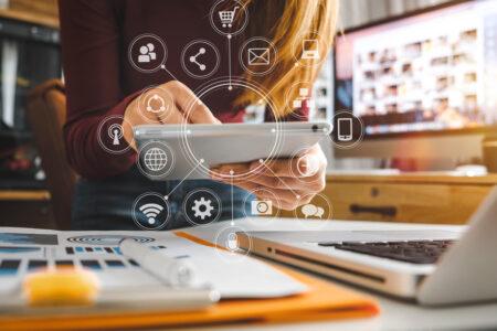 Quelles sont les nouvelles tendances en matière de marketing digital